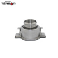 Best Price Auto Clutch Release Bearing Assembly Types for Truck