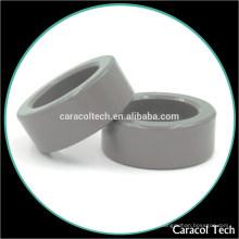 T Тип сердечников mpp CM025-125А