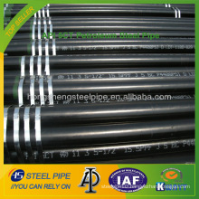 API 5CT Petroleum Steel Pipe