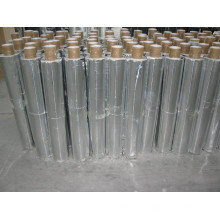 Cinta intermitente de resistencia de tuberías UV