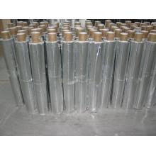 Ruban clignotant à résistance UV à pipeline