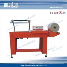 Hualian 2016 Automatic Cutter (BSL-5045LA)
