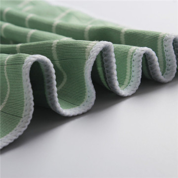 Superfine bamboo fiber series cleaning towel
