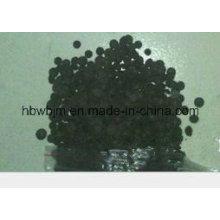 Antioxydant en caoutchouc IPPD 4010na (IPPD) N ° CAS 101-72-4 pour pneu