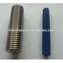 Stainless Steel Stud Bolt (M6-M100)