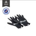 High Performance Cut Resistance Gloves