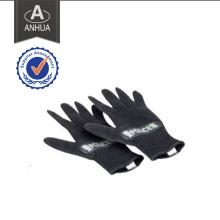 Перчатки с высокой разрешающей способностью