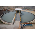 (ISO 9001& CE) High-efficiency Mining Thickener For Phosphoric Acid Group Introduction