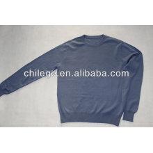 2013 camisolas novas de caxemira para homens e mulheres