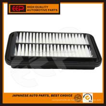 Auto Luftfilter für Auto Motor Teile Suzuki Luftfilter 13780-68K00