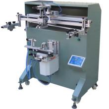 TM-400e 125mm Zylinder-Eimer-Wanne-Siebdrucker