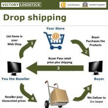 Shenzhen Dropship Service Door to Door Shipping to Worldwide