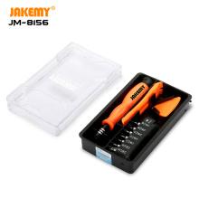 Factory Price DIY Smart Phone Tablet PC Laptop Computer Magnetic Driver Repair Tool Kit Screwdriver Set