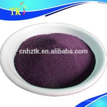 Melhor qualidade Disperse dye violet 63 / Disperse Violet S3RL 200%