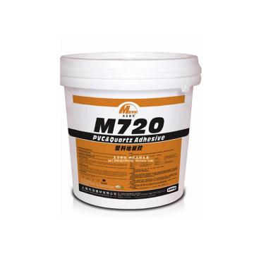 Excellent Bonding Strength PVC Quartz Flooring Adhesive