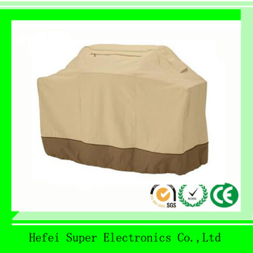 Outdoor Leisure Environmental Hot Style BBQ Cover