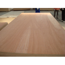 China Supplier Best Price Commercial Plywood Prices