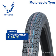 2.25-19 Motorcycle Tire for Sale