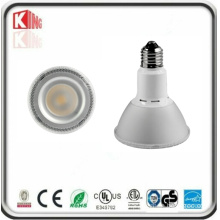Kingliming New Products COB Bulb LED PAR20