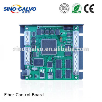 co2 laser control board for marking