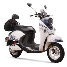 Scooter eléctrico CEE