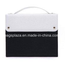 फैशन लेडी पर्स, नई Arrivel पर्स (WA6069)