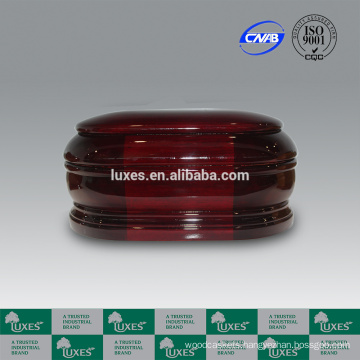 LUXES Cremation Urns For Ashes UN10 Cremation Boxes