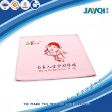 Trending Hot Eyeglass Microfiber Cleaning Cloth