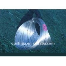 Nonoxidation Annealed Wire(factory)