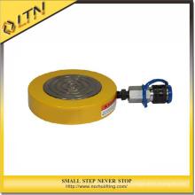 Vérin de voiture à huile hydralique Mini 10 à 100 tonnes
