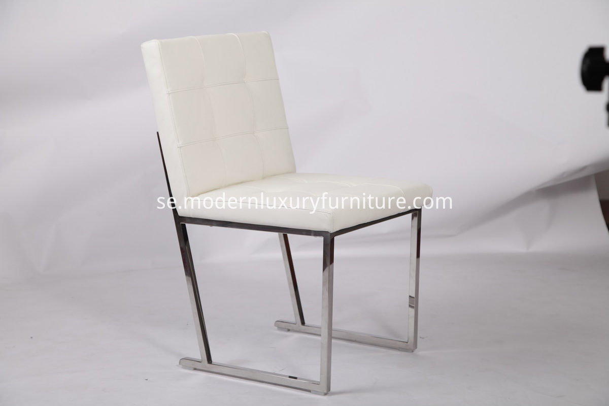 Cattelan italia Kate chair