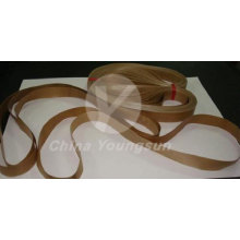 Good Quality for PTFE Laminated Belt PTFE Laminated Belt export to Bahrain Manufacturers