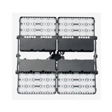 Luces de inundación del LED al aire libre