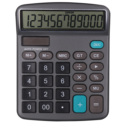 LM-837NL 500 DESKTOP CALCULATOR (1)