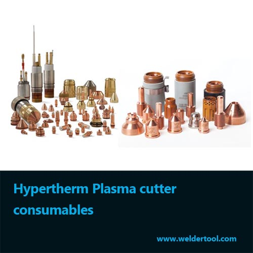 plasma consumables workshop-3