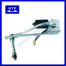 Especificaciones de motor barato del limpiador 24v del poder bajo precio PC200-7 20Y-54-39442 para las piezas de KOMATSU