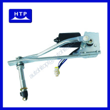 Low Price Cheap power 24v Wiper motor specification PC200-7 20Y-54-39442 for KOMATSU parts