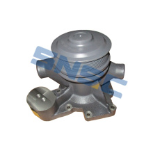 Weichai Engine Spare Parts 612600061945 Water Pump
