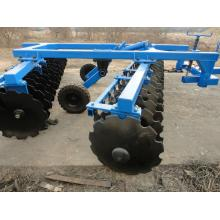 CE Approved High Efficiency Light Disc Harrow