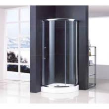 Cuarto de ducha (QA-CR900)