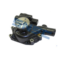 Cummins engine parts Water Pump 3800883 4B3.3