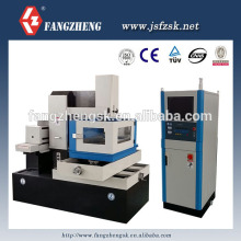 new generation cnc wire cutting edm