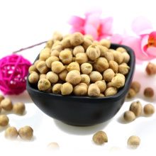 2017 crop high quality broad beans faba beans oil bean