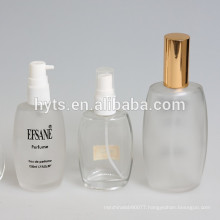 cute hot manufacture bottle parfum