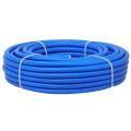 Cold resistance pvc air hose