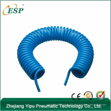 High-quality 4MM Thick PU Tubes