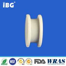 Food grade EPDM Rubber plug in stock