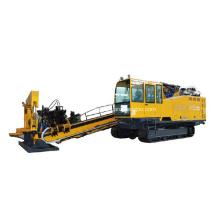 2100KN HDD Drilling Rig Machine (HDD) en venta