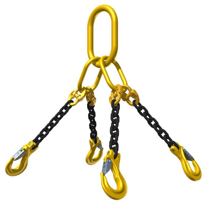 chain sling price