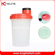 High Quality 500ml Protein Shaker (KL-7012)